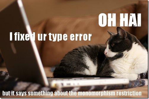 type-error-2